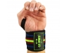 powerlifting-wrist- T20-3_2.jpg