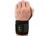 powerlifting-wrist- T20-3_3.jpg