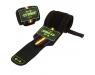 powerlifting-wrist- T20-3_4.jpg