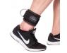 premium-ankle-G4-3_1.jpg