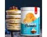 Cheat-Meal-Pancake4.jpg