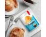Cheat-Meal-Pancake5.jpg