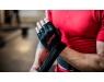 114010---114050_Pro-Wristwrap-Glove_Black_Lifestyle-1080x645.jpg