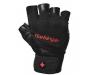 114010-114050_Pro-Wristwrap-Glove_Black_Product_1-1080_new.jpg