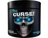 the-curse.jpg