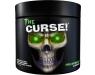 the-curse2.jpg