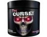the-curse3.jpg