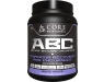 core-abc-nutritional3.jpg