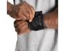 gasp-hd-wrist-wraps-18-inch-dark-camo-345180_1024x1024.jpg
