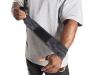 gasp-hd-wrist-wraps-18-inch-dark-camo-917493_1024x1024.jpg