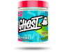 ghost-amino.png