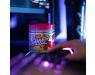 ghost-gamer2.jpg