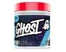 ghost-size.jpg