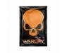 warcry-20g-2-serv3.jpg