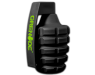 Black-Ops-100s(2).png
