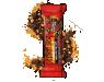 Carb-Killa-Peanut_Nutter.png