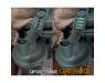 Grenade-shaker3.jpg