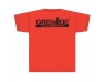 Limited-Edition-Red-T-Shirt-back.jpg