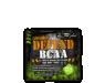 eu_defend_bcaa_sample_green_apple_web__1.png