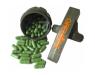 grenade-2.png