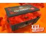 grenade-ultimate-orange-50-calibre.jpg