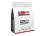 crispy-protein-breakfast-700px.jpg