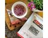 crispy-protein-breakfast-700px2.jpg