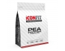 pea-protein-700px.jpg