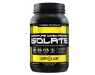 whey-isolate.jpg