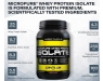 whey-isolate4.jpg