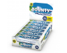 Bounty-High-Protein-Bar-52g3.png