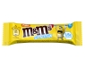 MM-15g-Protein-PEANUT-BAR-UK.jpg