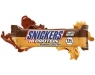 Snickers_Hi_Protein_Peanut_Butter_large.jpg