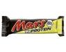 mars-hi-protein-bars.jpg