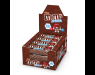 mars-protein-bars-box-of-12-chocolate-m-m-s-hi-protein-bars.png