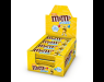 mars-protein-bars-box-of-12-peanut-m-m-s-hi-protein-bars.png