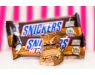 snickers-hi-protein_limited-edition_peanut-butter.jpg