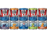 351-3515877_mericas-energy-drink-merica-labz-energy-drink.jpg