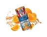 merica-energy-products-ORANGE_1024x1024.jpg