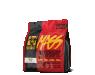 2661us_mutant_mass_coconut_cream_flavor_5_lbs_2.27_kg_v1.00-ms_1.png
