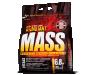mutant-mass-15lb.png