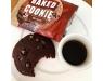 baked-protein-cookie4.jpg