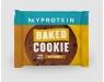 baked-protein-cookie5.jpg