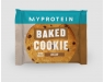 baked-protein-cookie6.jpg