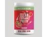 clear-vegan-protein3.jpg