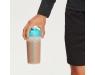 shaker-blue3.jpg