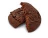 protein-cookie3.jpg