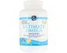 nordic-naturals-ultimate-omega-lemon-1-280-mg-180-soft-gels2.jpg