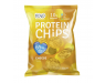 chips4.png