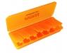pill-case7-2.jpg